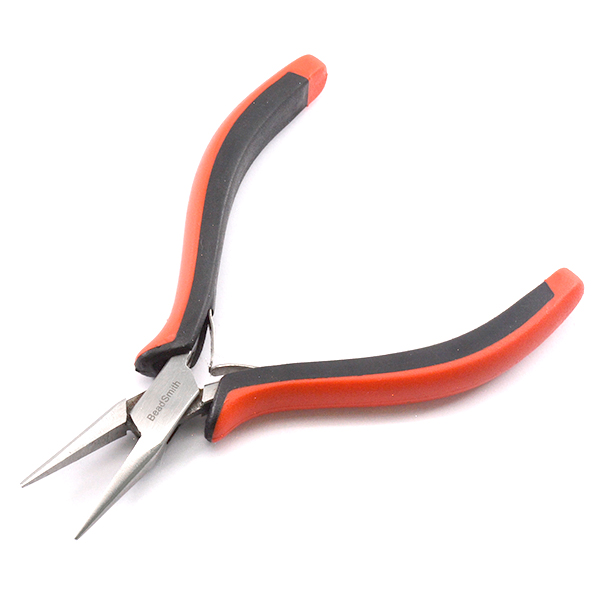 Pliers Tool for jewelry making