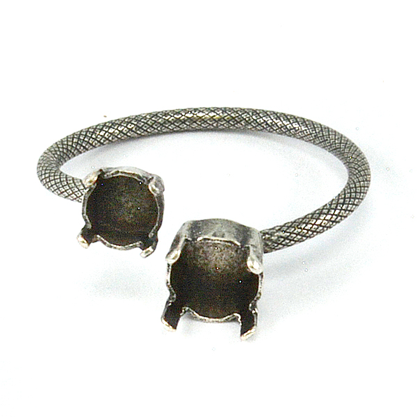 29ss and 24ss snake ring base - Flexible