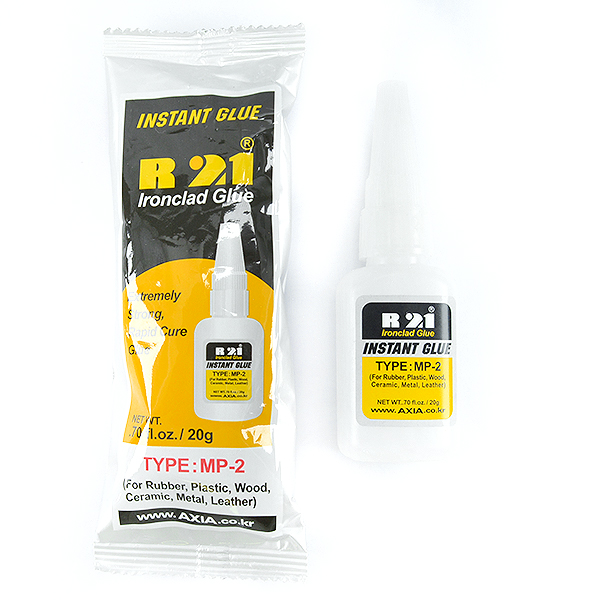 Glue for Jewelry making