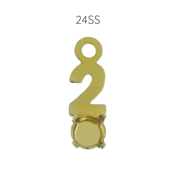24ss setting 12mm number