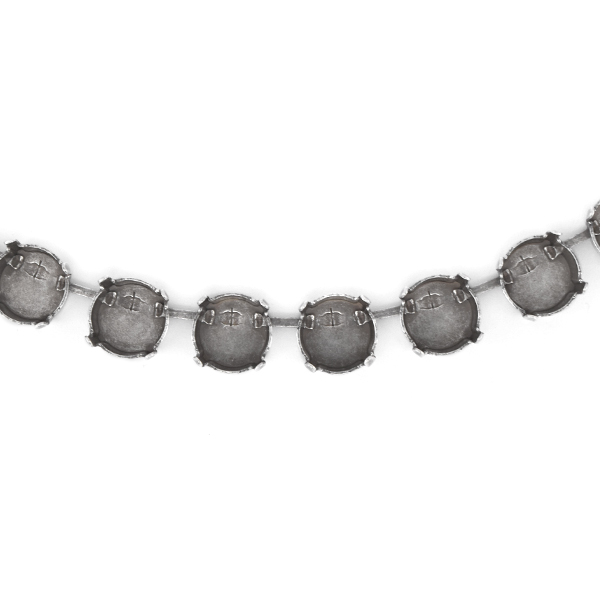 47ss Cup chain for necklace 1 meter