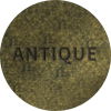 Antique Brass (NF)