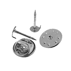Clutch Pin Set