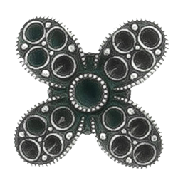 18pp/8pp Flower Set