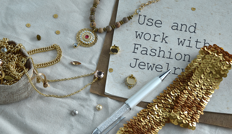 How to take care of plated jewelry