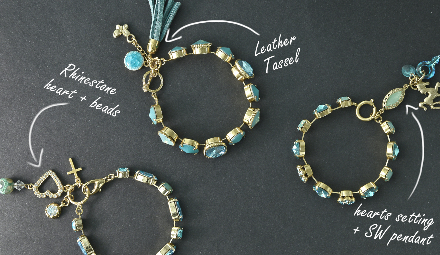 9 tips for finishing your jewelry